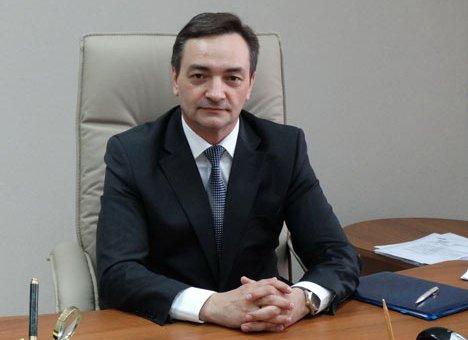 """Весь потенциал """"Газпрома"""" приведен в движение на Восток"""