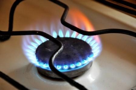 Жители Уссурийска этой зимой могут остаться без газа