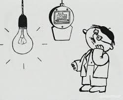 В Приморье, программа по газификации края, фактически не реализуется.