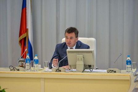«Газпром» поставил под угрозу снабжение газом судоверфи и ТОР