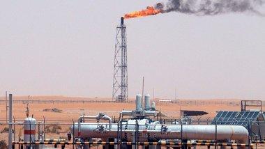 Нефтехимическое производство обсудят на Восточном нефтегазовом форуме