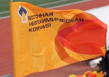 В Приморье подготовили проект заявки ТОР «Нефтехимический»