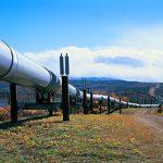 В Приморье построили 45 км магистральных газопроводов