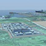 Возьмется ли «Газпром» за проект во Владивостоке