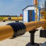 Определены перспективы газификации Приморского края до 20121 года