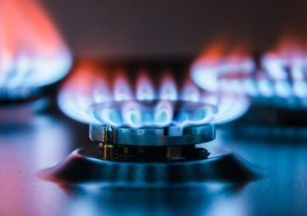 Президент поручил  завершить газификацию страны